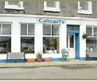 self_catering_dunoon_gallimurphy