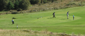 blairmore_and_strone_golf_course