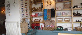 self_catering_dunoon_craft_shop